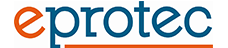 eprotec GmbH